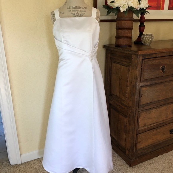 David S Bridal Clearance Wedding Gowns 51 Off Awi Com
